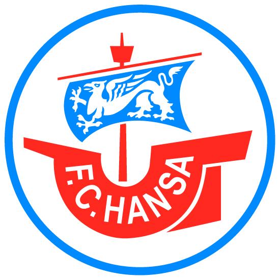 FCHansa_Logo_2009rz-4c-1