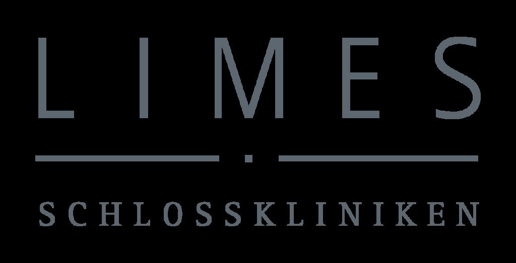 LIMES_Logo_grau_RICHTIG-2