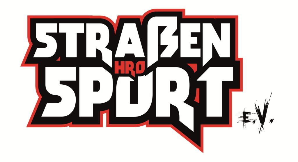 Straßensport HRO Logo