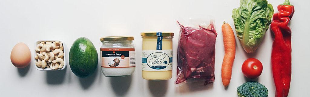 foodiesfeed.com_healthy-fats-slider