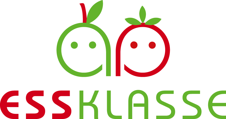 Essklasse-Logo